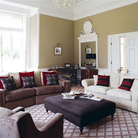 country decorating ideas georgian country home photo