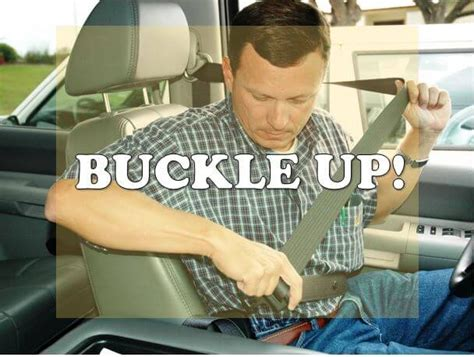 truck seat belts brisbane brisbane driving school buckle up someone is waiting for you