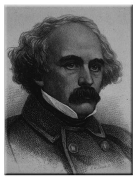short biography nathaniel hawthorne short stories by nathaniel hawthorne