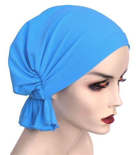 bangs for chemo hats chemo bandana with bangs fleece charleston hat for