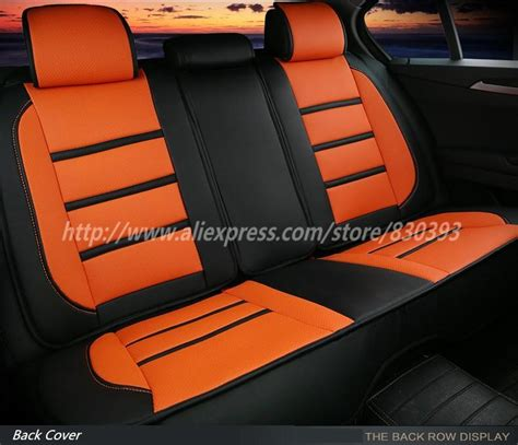 Hyundai Elantra Seat Covers by Hyundai Seat Covers From Gtcovers Upcomingcarshq