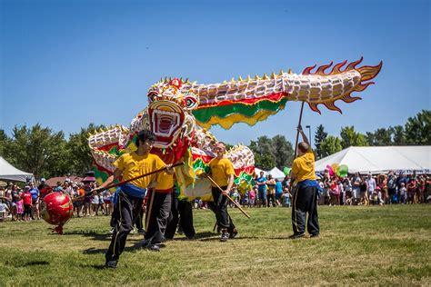 colorado dragon boat festival colorado dragon boat festival 2015 slideshow photos