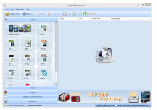 format video mp4 adalah 33 program video converter dan online service gratis web