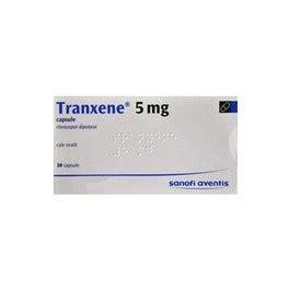 Detox From 1 5 Yrs Of 30 Mg Hydrocodone Day by Tranxene 5 Mg 30 Capsules