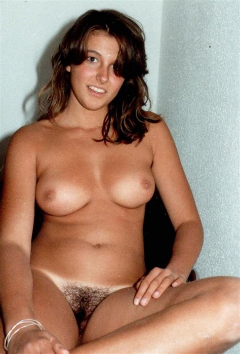 Nude Japanese Women And Nude Japanese Women Tumblr Xxx Photos