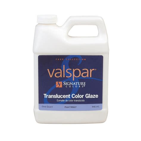valspar translucent color glaze valspar translucent glaze colors invitations ideas