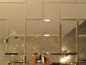Small Beveled Mirror Tiles Mirror Wall Designs Home Design Ideas