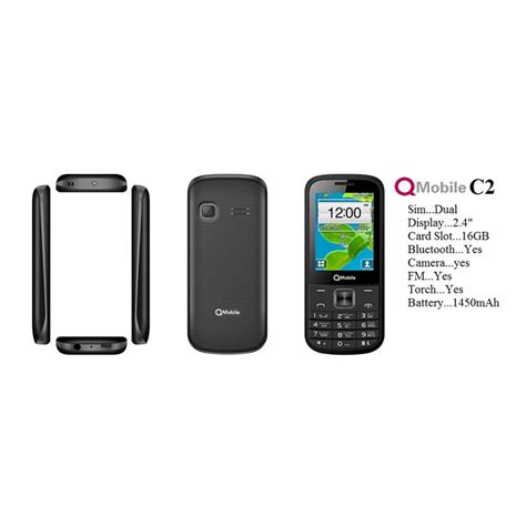 c2 mobile qmobile c2 price in pakistan qmobile in pakistan