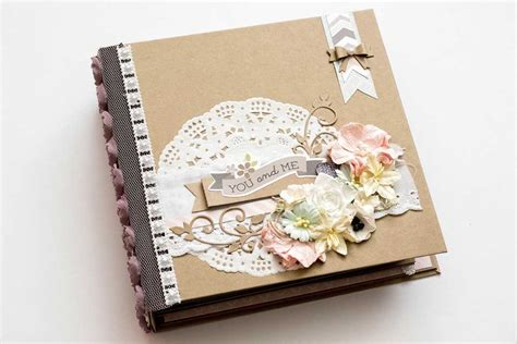gift articles for wedding wedding gifts for each other equally wed modern lgbtq