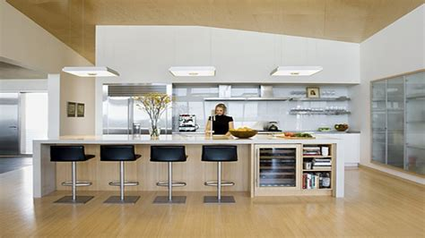 modern kitchen island design ideas kitchen island with