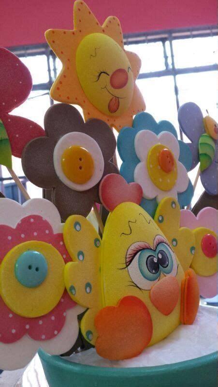 imagenes de cumpleaños para valeria 17 mejores ideas sobre dulceros para fiestas infantiles en