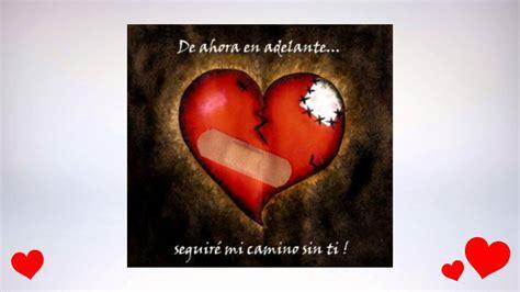 imagenes tumblr tristes dibujos imagenes de corazones con frases tristes youtube