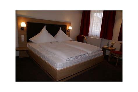 matratze 1 80x2 00m hotel r 246 ssle schwarzwald tourismus gmbh