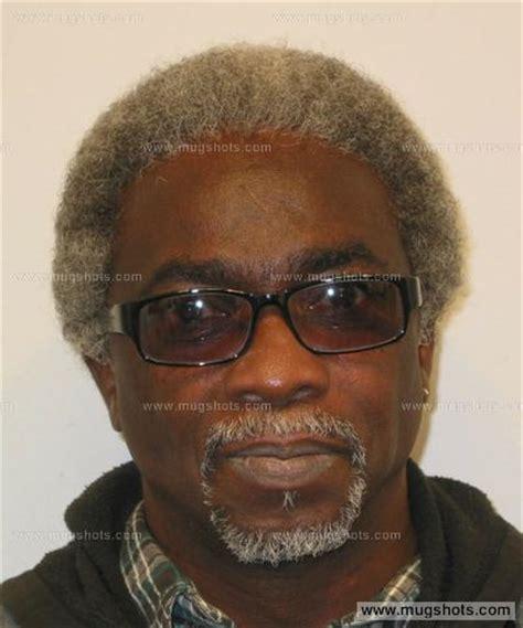 Steuben County Ny Arrest Records Solomon Jones Mugshot Solomon Jones Arrest Steuben County Ny Booked For Non Nys
