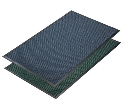 Entry Floor Mats by Guzzler Entrance Mats Are Guzzler Mats By American Floor Mats