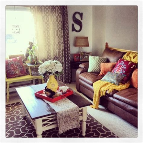 living room decorating on a budget living room on a budget home decorating diy