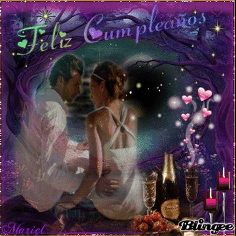 imagenes romanticas feliz cumpleaños 11 im 225 genes rom 225 nticas de feliz cumplea 241 os im 225 genes de