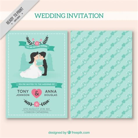 Wedding Invitation Psd Files Free by Wedding Invitation Card Psd File Matik For