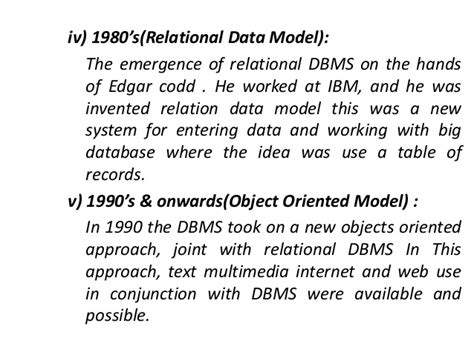 what is the difference between dbms and rdbms what is the difference between dbms and rdbms