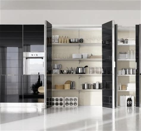ovvio illuminazione mobili ingresso ovvio ispirazione di design interni