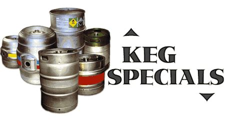 how much is a keg of bud how much is a pony keg of bud light iron blog