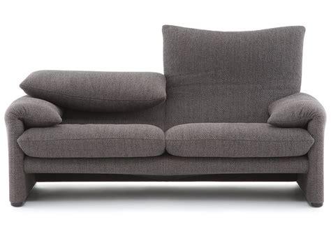 i want to buy a sofa buy cassina maralunga sofa online at atomic interiors