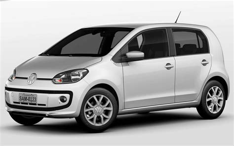 volkswagen up 2016 volkswagen up 2016 image 79
