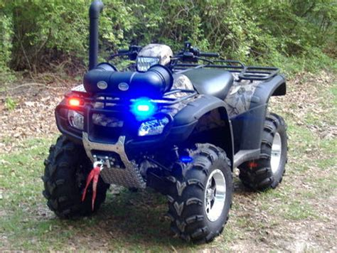 atv police lights for sale not the police other motorcycles background wallpapers
