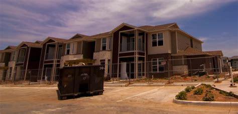 Tylor Grand Apartments Abilene Tx Tylor Grand Apartments Apartments Yelp