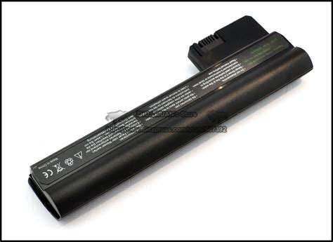Battery Hp Mini 110 3000 110 3100 Cq10 Cq10 400 Cq10 500 Oem купить аккумулятор для ноутбука apokin 3 hp 110 3000 cq10 500 110 3100 607762 001 607763 001
