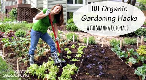 Garden Of Got Questions Savvy Gardening Cultivating Curiousity And Confidence