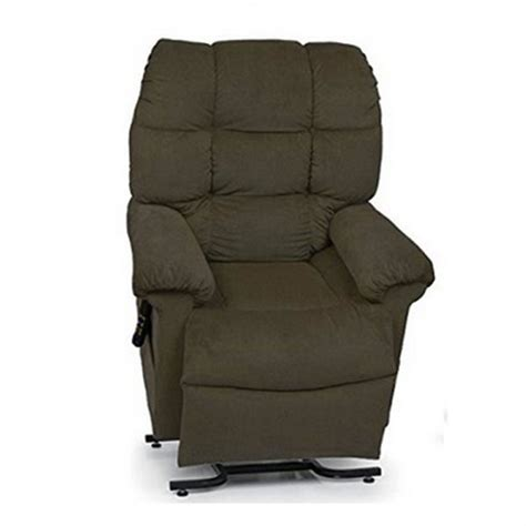 maxi comfort lift chair golden technologies golden maxicomfort cloud lift chair pr 510