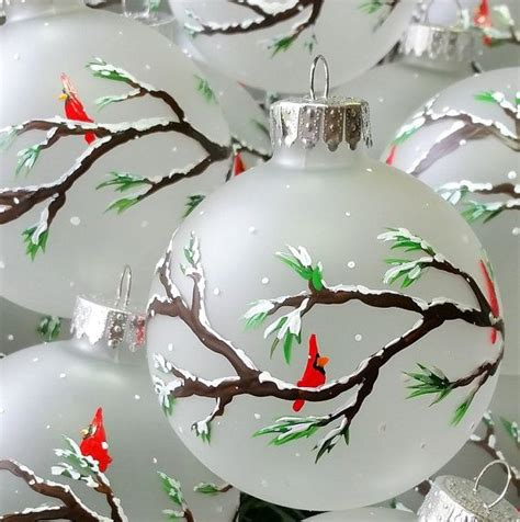 ornament painting ideas 25 unique painting on glass ideas on diy
