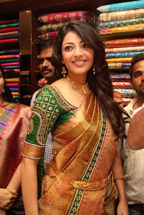Blouse 153in 123 best images about kanjeevaram sarees on