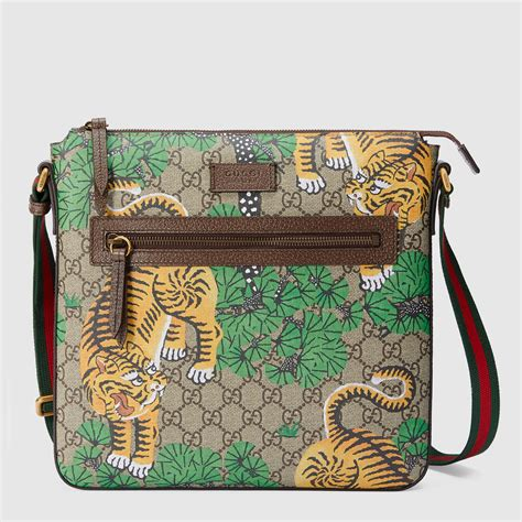 Tas Sale Gucci Fionity 211hm gucci bengal gg supreme messenger gucci s messengers bags 406408k5p1t8860