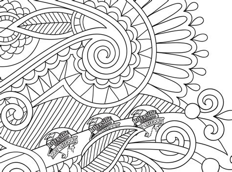 coloring pages unique unique coloring pages coloring page art