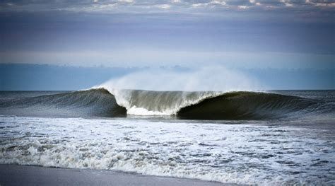 Surf Nyc by Image Gallery Ny Surfing