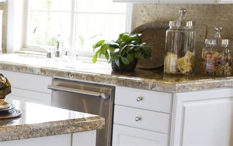 light granite countertops with white cabinets granite countertops starting at 24 99 per sf mma marble