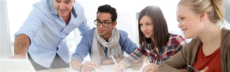 Mba Application Coach by Mba Application Essay Editing And Mba Coaching