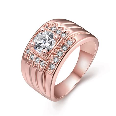 High End Engagement Rings by Popular High End Engagement Rings Buy Cheap High End