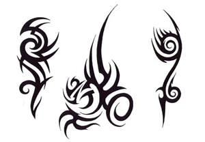 tribal tattoo design img22 171 tribal 171 flash tatto sets