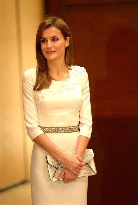 la reina de las 8490600260 17 best images about leticia la reina on nice