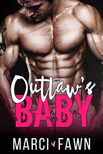ruthless a bad boy secret baby books last chance deals 03 15 2016 ebook deals