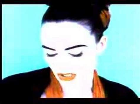 am i the same girl swing out sister am i the same girl tradu 231 227 o swing out sister vagalume