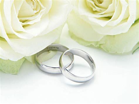 Wedding Slideshow Background Wedding Pinterest Free Wedding And Wedding Powerpoint Wedding Slideshow