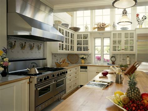 country kitchen decorating ideas kitchen design country kitchen design ideas