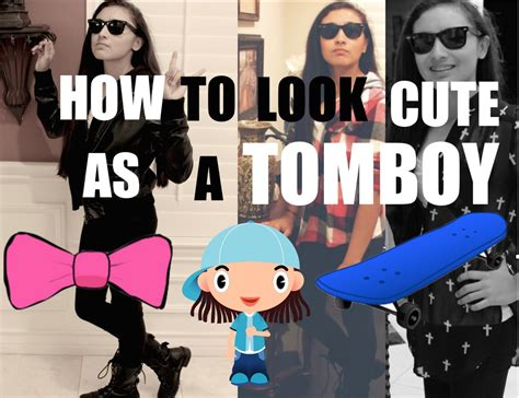 create a stylish look at the house with unique wall lights how to look cute as a tomboy youtube