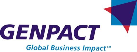 For Fresher Mba Finance In Delhi Ncr by Genpact Walk In For Finance Freshers From 10th To 12th