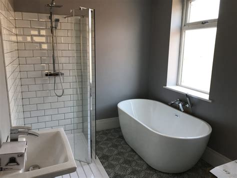 Renovate Bathroom 5 Simple Ways To Renovate Your Bathroom On A Budget