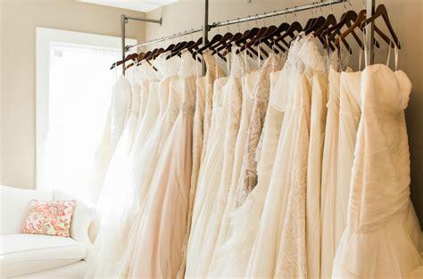 wedding dresses ky wedding dresses near ky discount wedding dresses